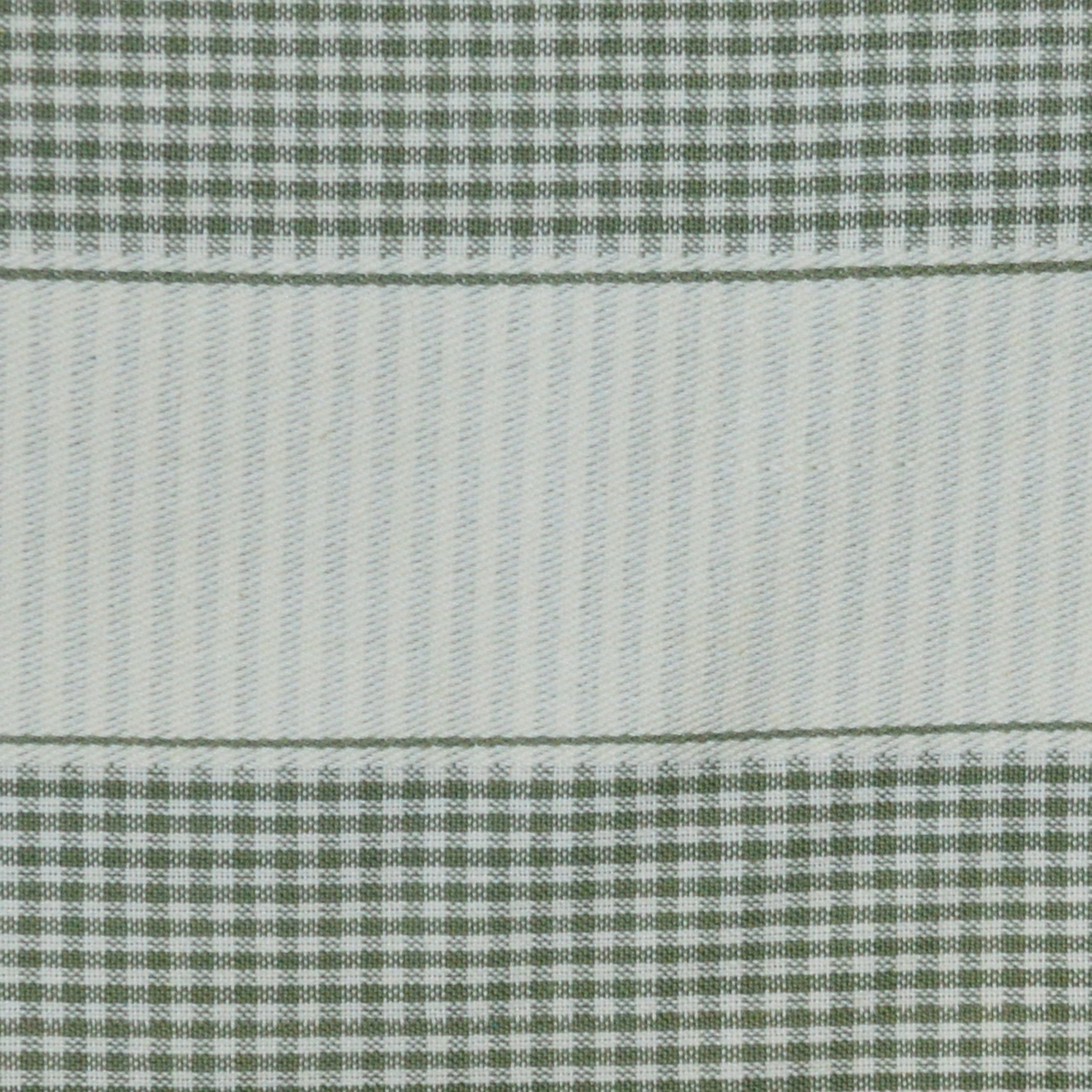 Dunroven House - Fabric Swatch