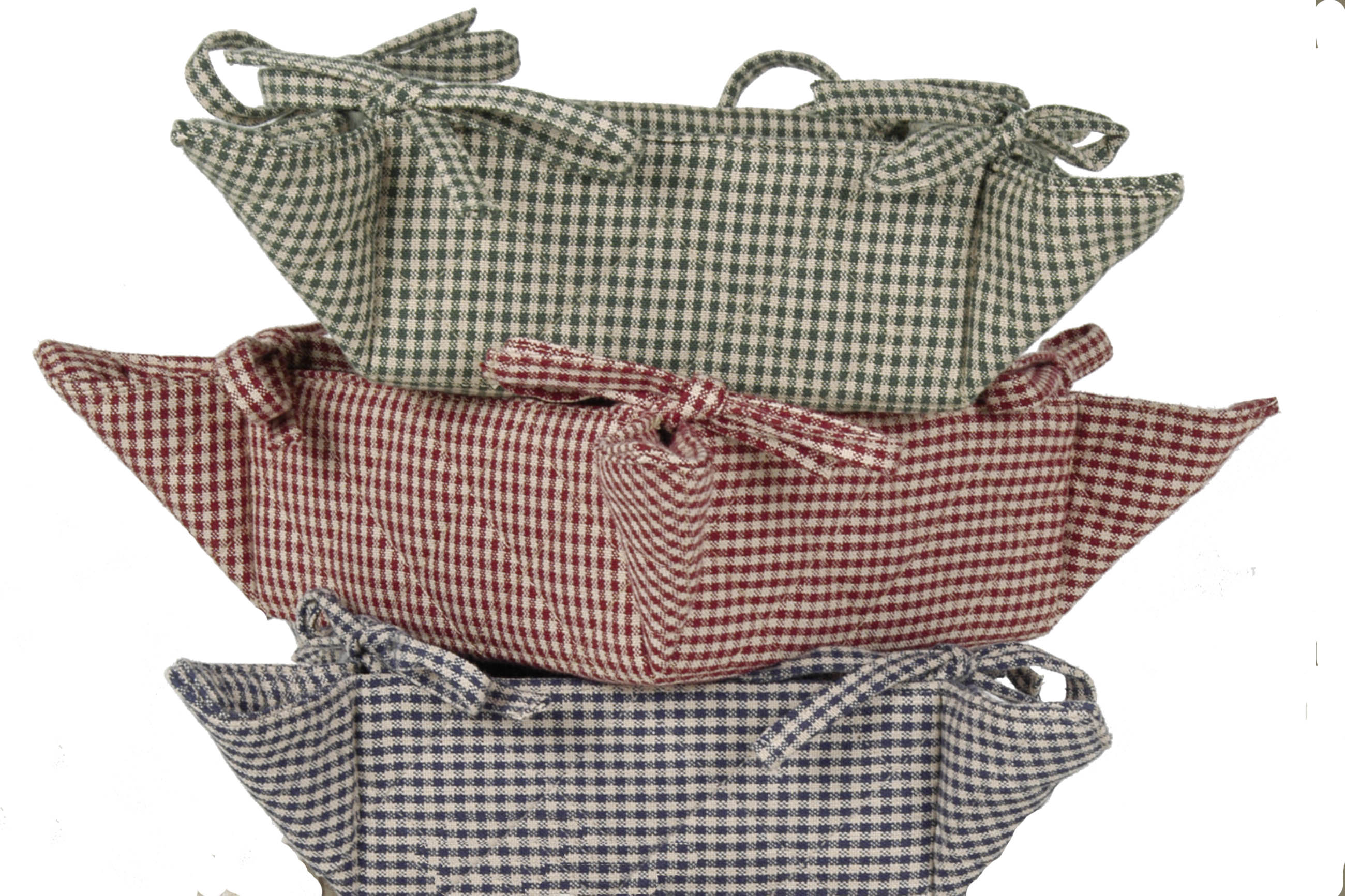 Cloth Baskets